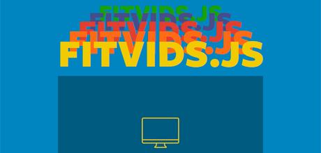 FitVids.js