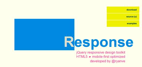 Response.js