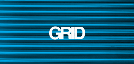 Online Grids