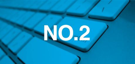 Tools for Web No2